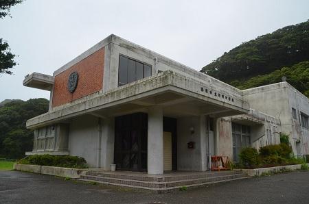 20150717行川小学校03