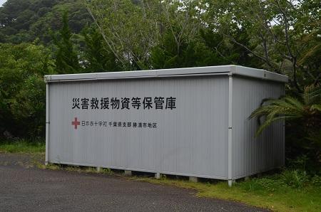 20150717行川小学校20