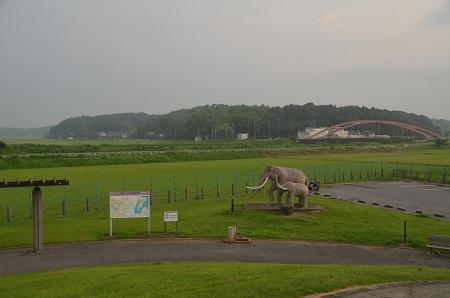 20150729双子公園15