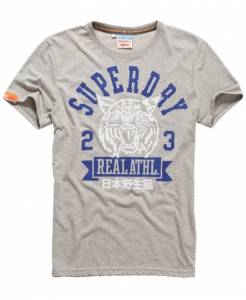 superdry5