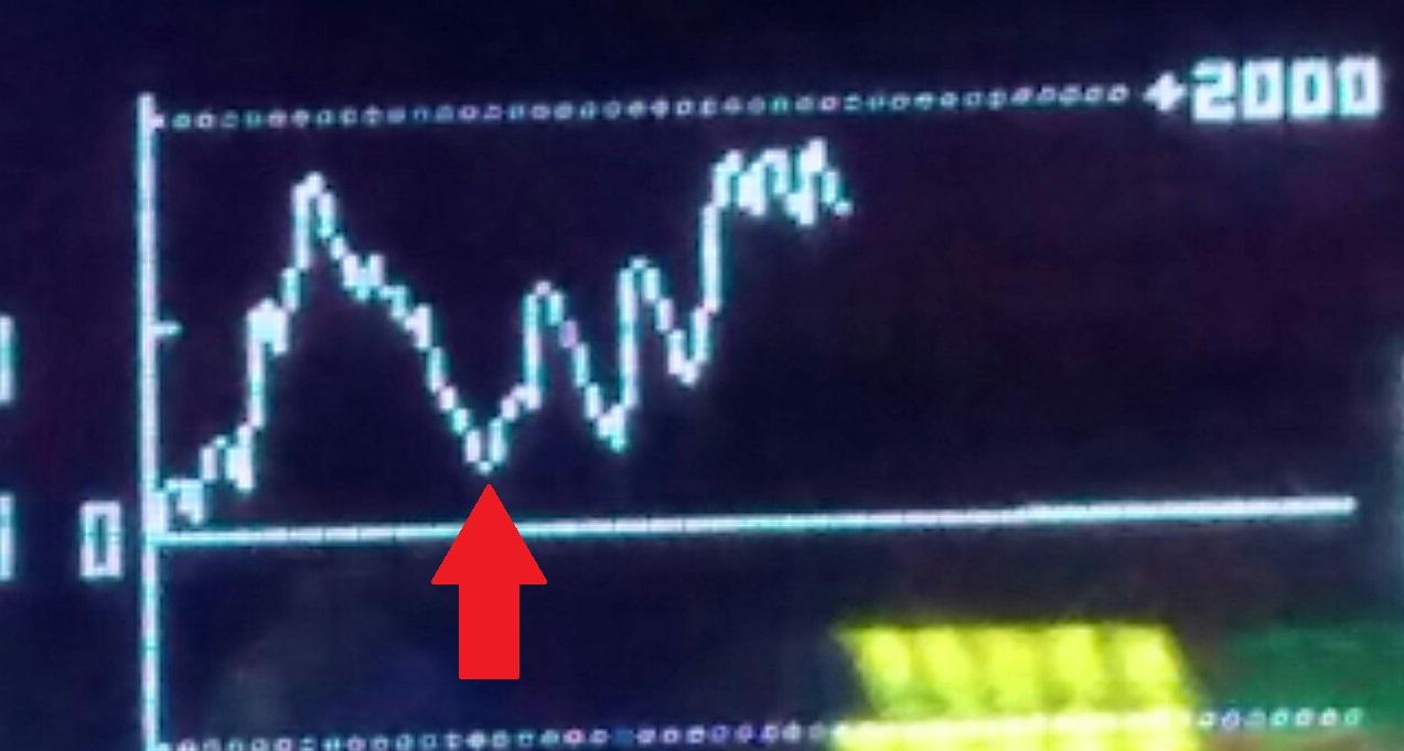 sq_graph.jpg