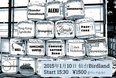 20150110_jppunkfes