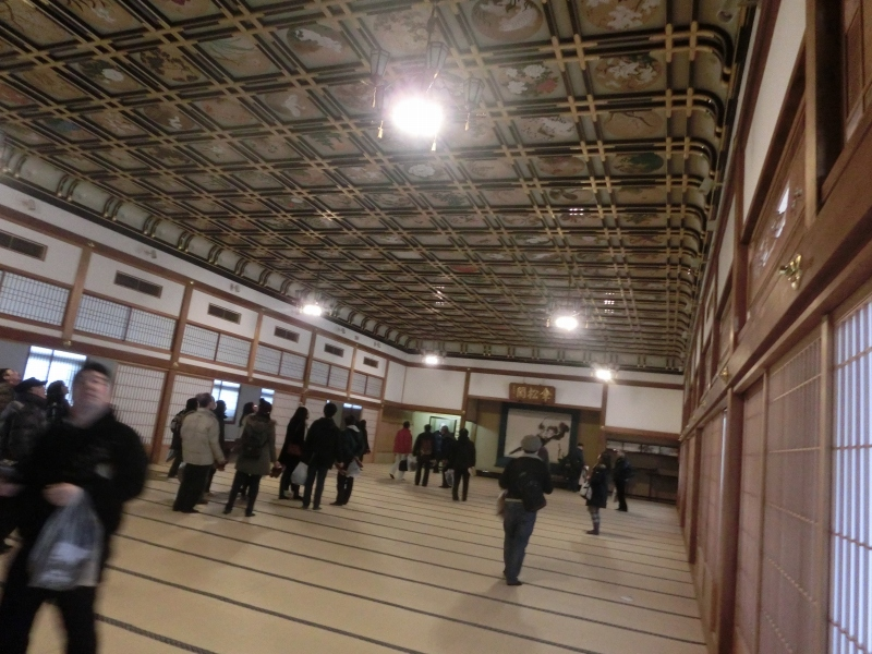 s-14永平寺3