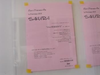 DSC11402 (3)