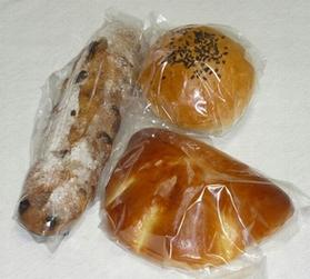 150117パン