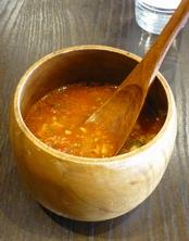 150117スープ