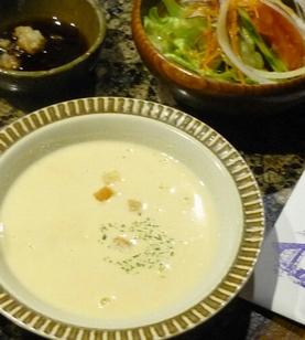 150307スープ