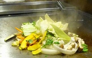 150307次は野菜