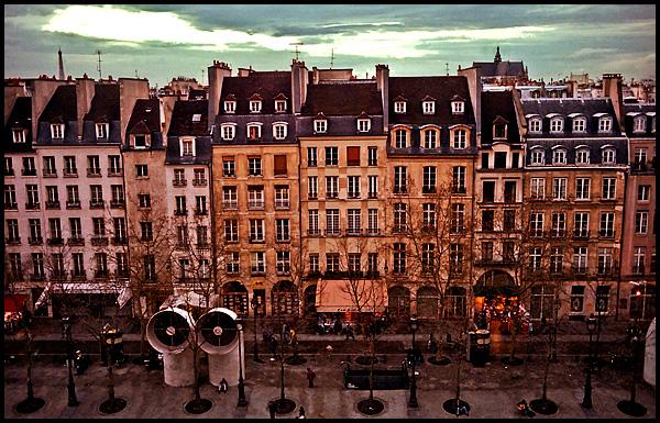 paris006-blog4.jpg