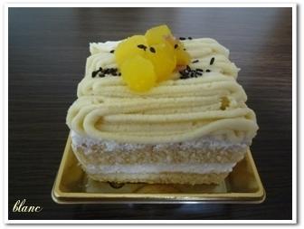 ケーキ(2)