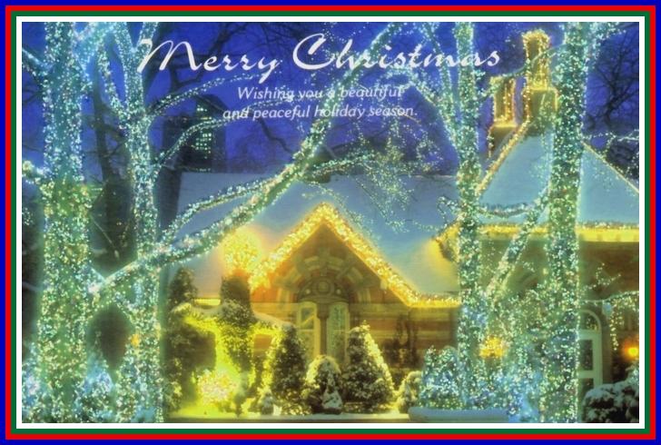 クリスマスカード 2014 11 29 a 3