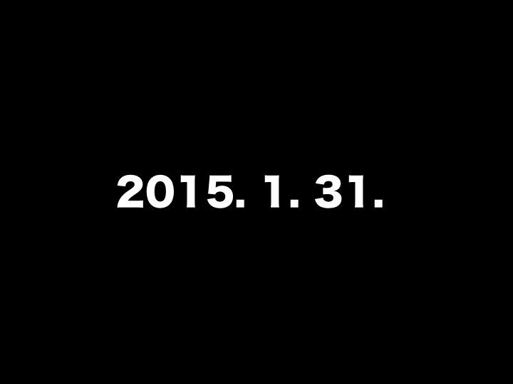 201501061627427c1.jpg