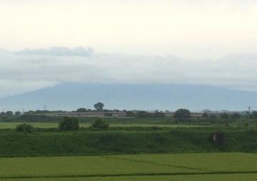 岩木山8-20_600