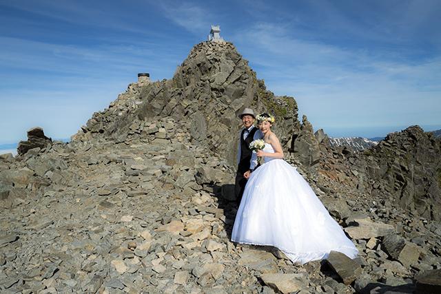 150712 奥穂Wedding_08