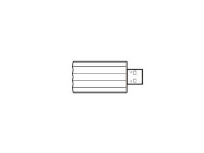 USBパワーコンディショナー