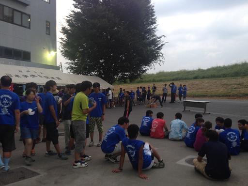 原田杯DAY5-1