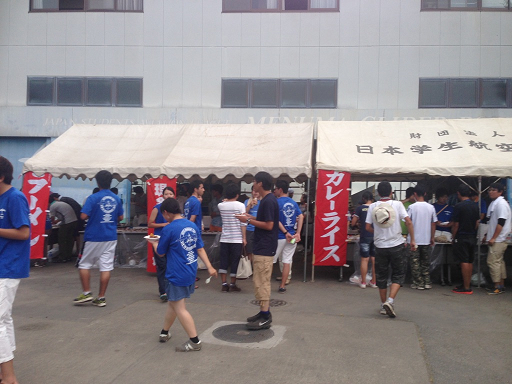 原田杯DAY5-2