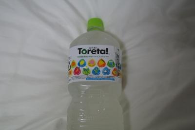 toreta21.jpg