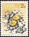 stswaf0102.jpg