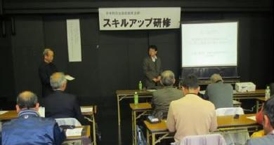 hiroshima270111-2