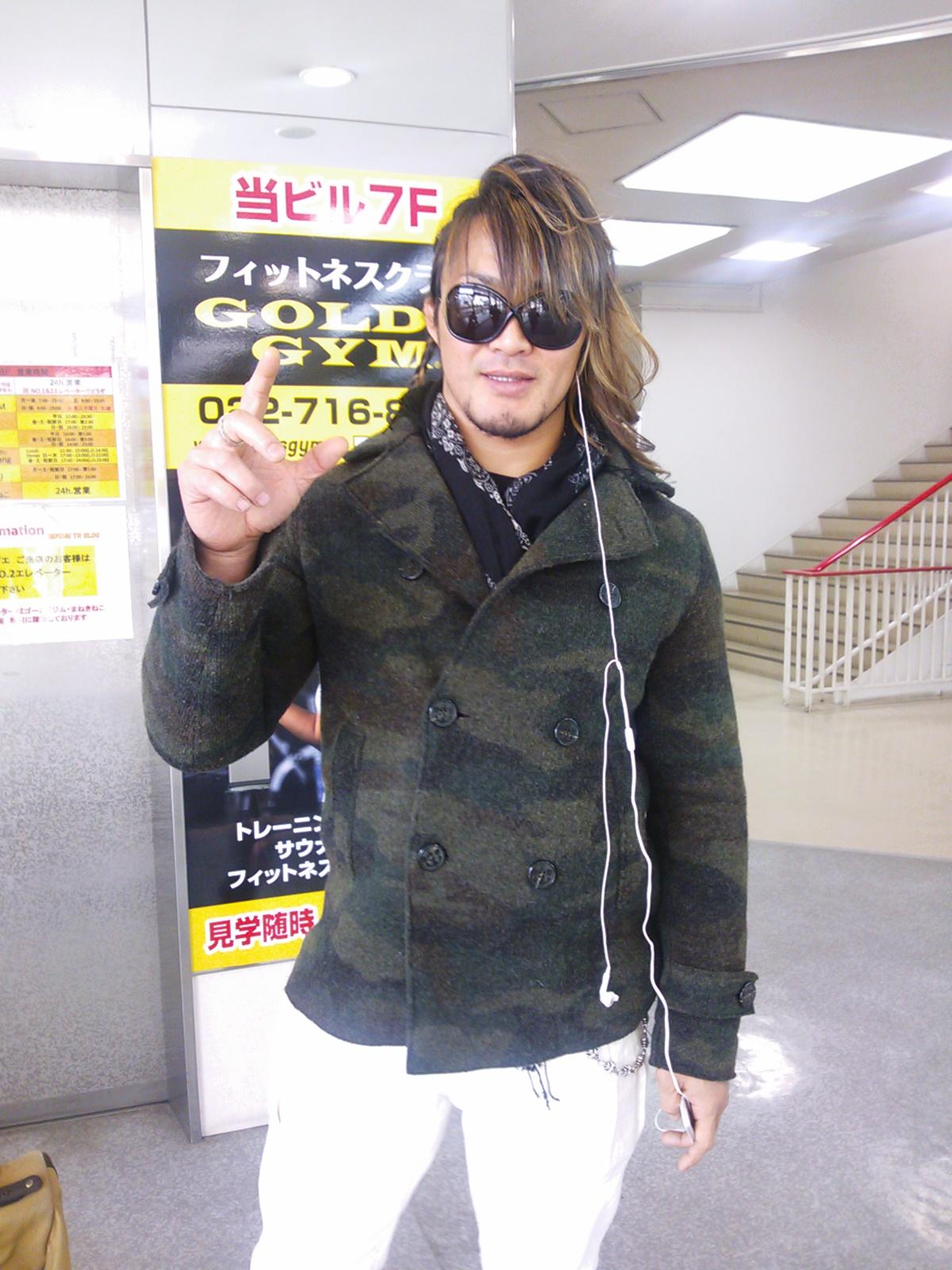 moblog_69387ec8.jpg