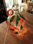2ガロン瓶ランプ