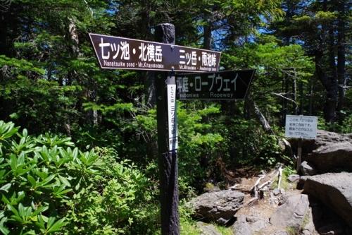 27kitayoko3mitudakebunki.jpg