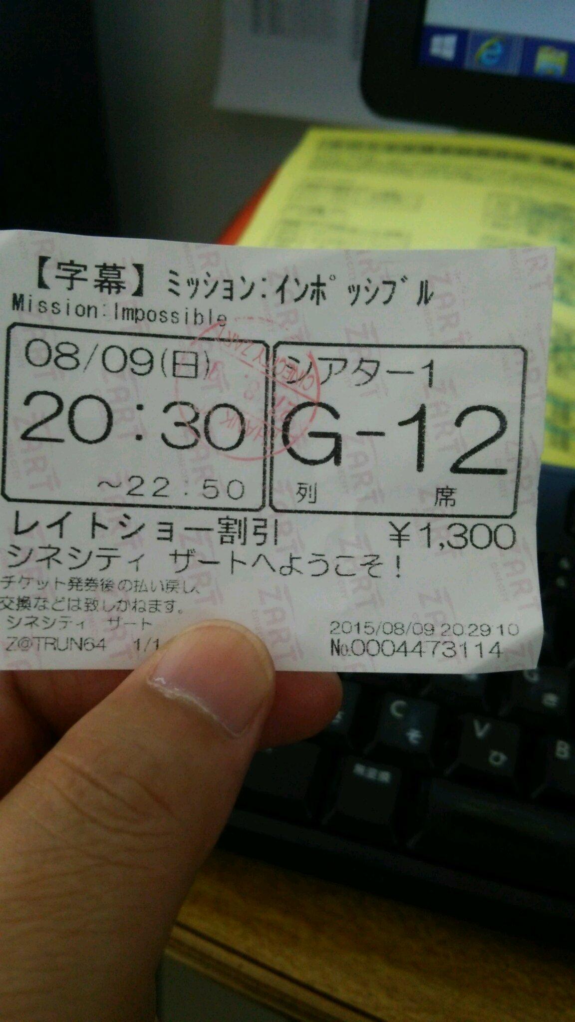 DSC_7078.jpg