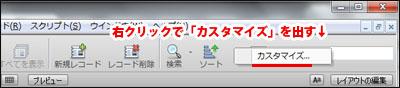 blg_20150716_02.jpg