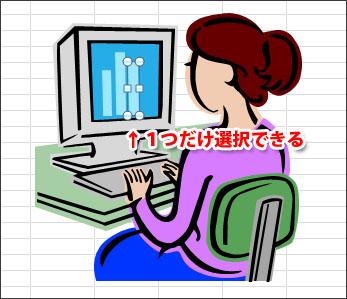 blg_20150811_05.jpg