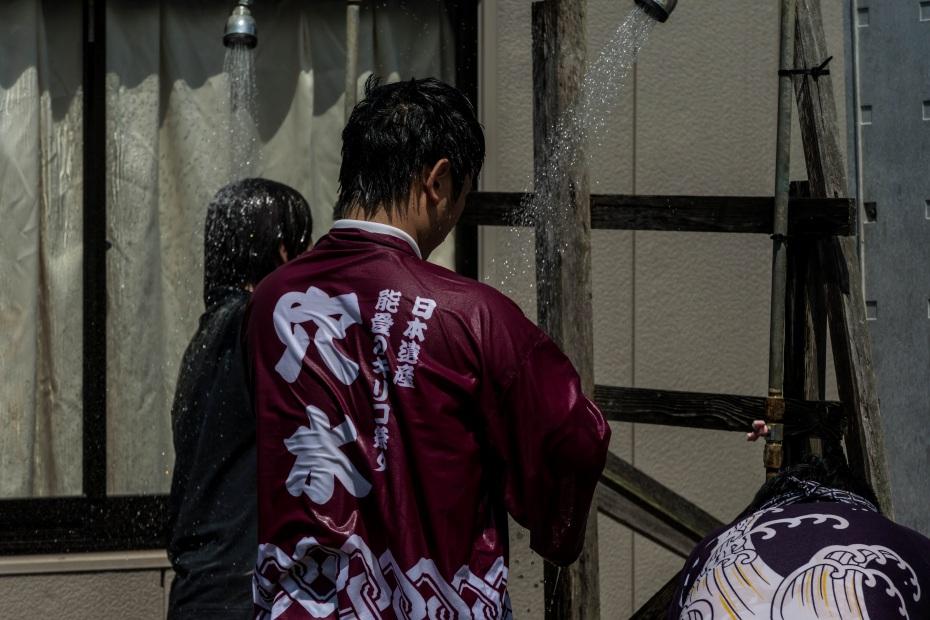 2015.08.15沖波大漁祭り20