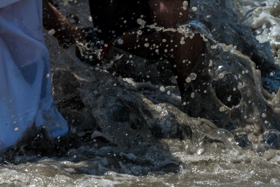 2015.08.15沖波大漁祭り19