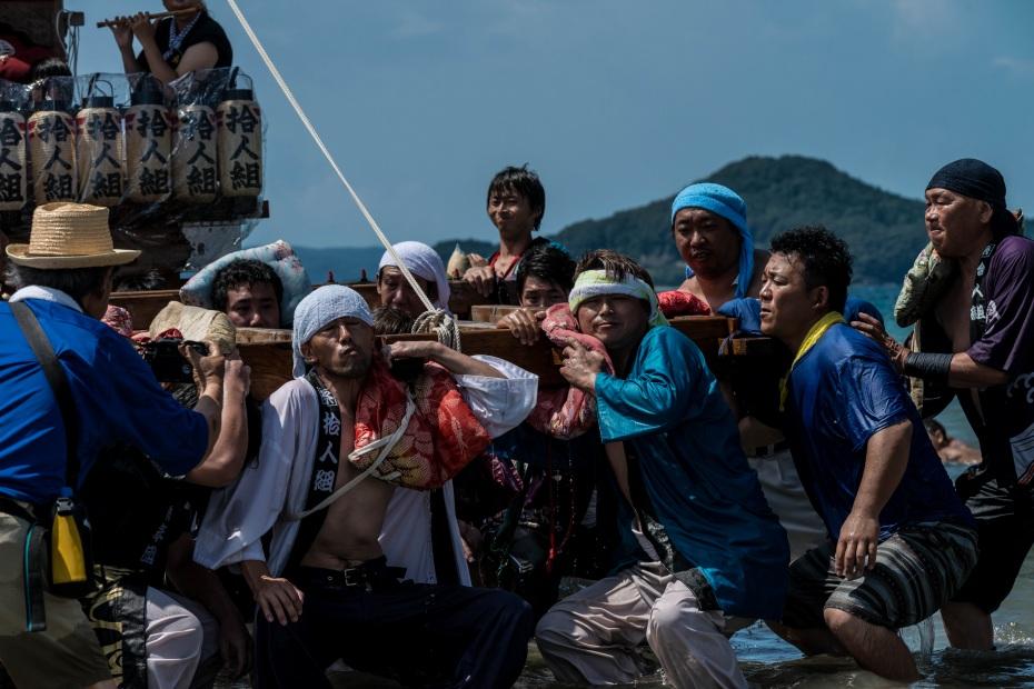 2015.08.15沖波大漁祭り18