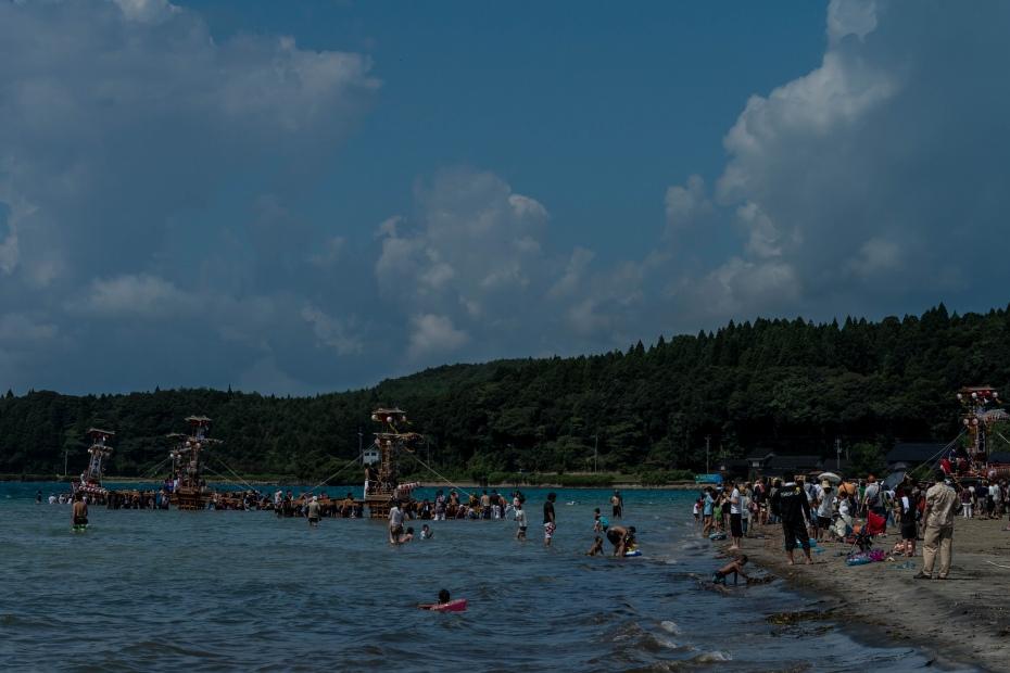 2015.08.15沖波大漁祭り17