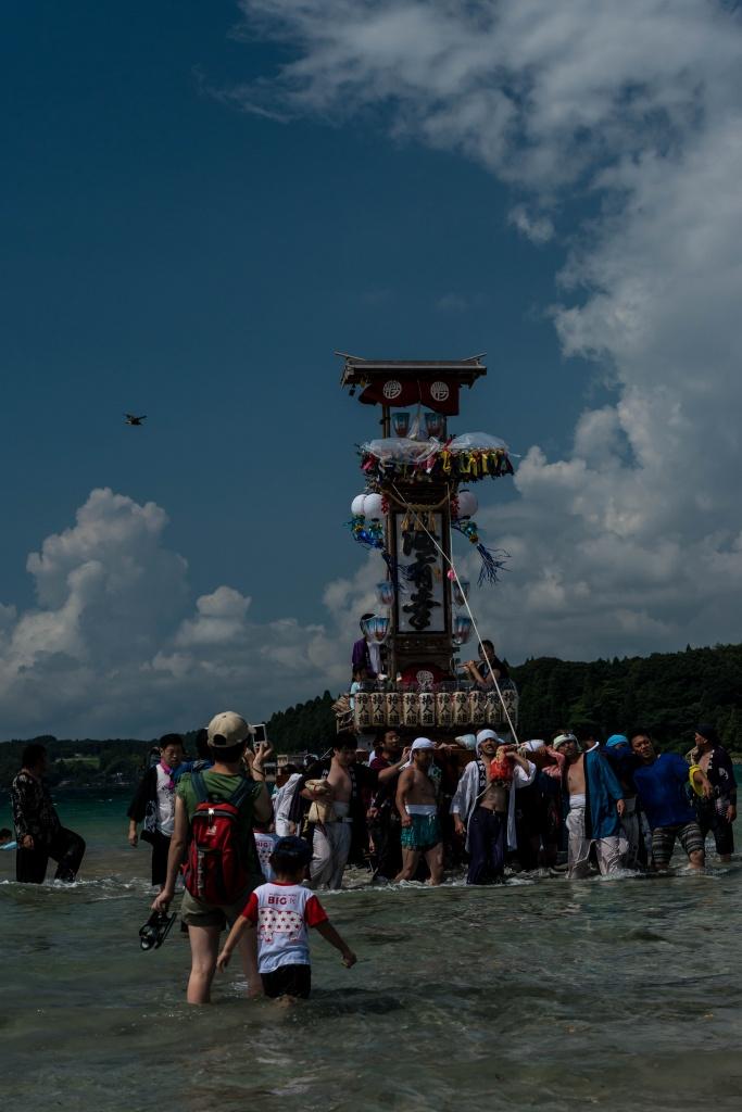 2015.08.15沖波大漁祭り16