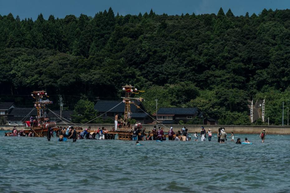 2015.08.15沖波大漁祭り15