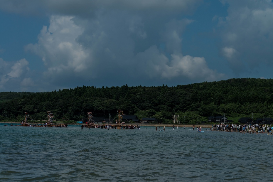 2015.08.15沖波大漁祭り14