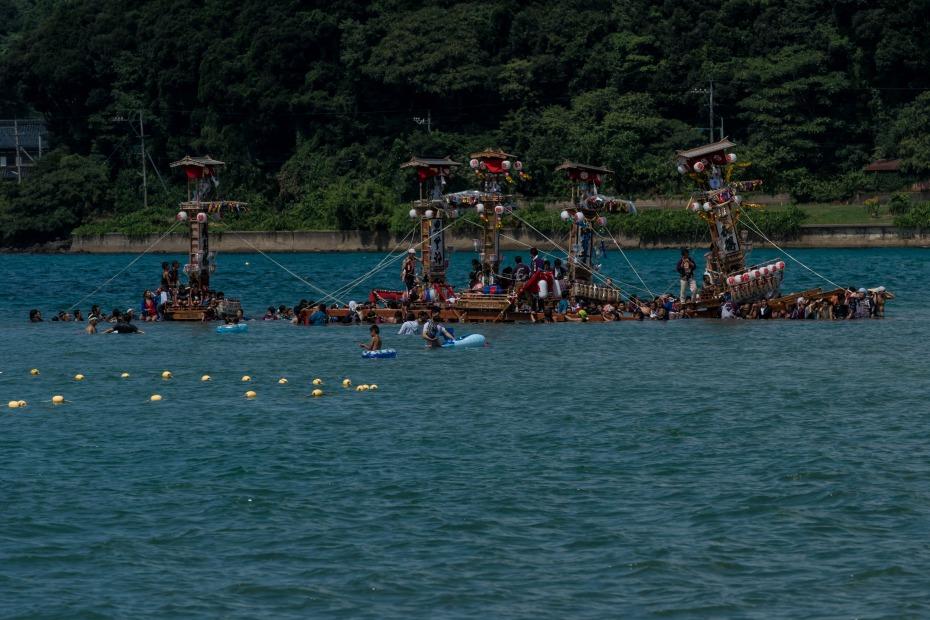 2015.08.15沖波大漁祭り12