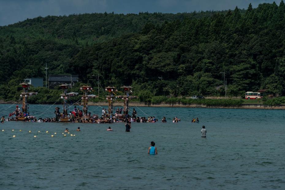 2015.08.15沖波大漁祭り11