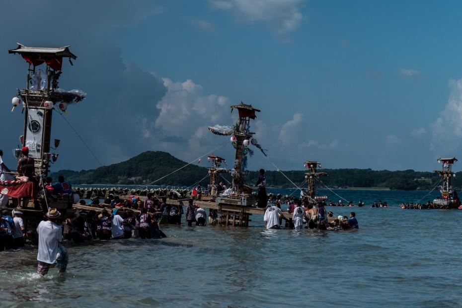 2015.08.15沖波大漁祭り10
