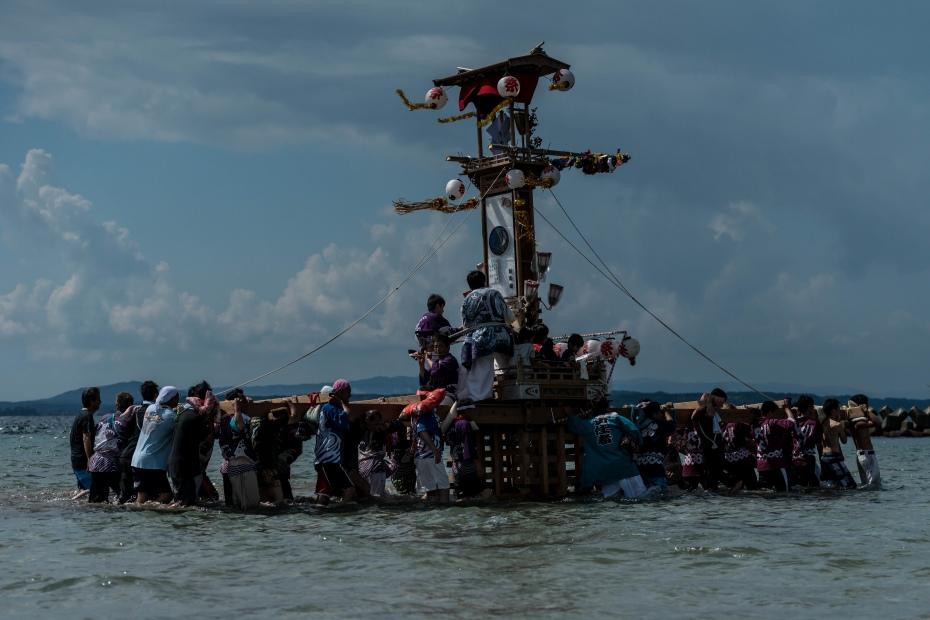 2015.08.15沖波大漁祭り9