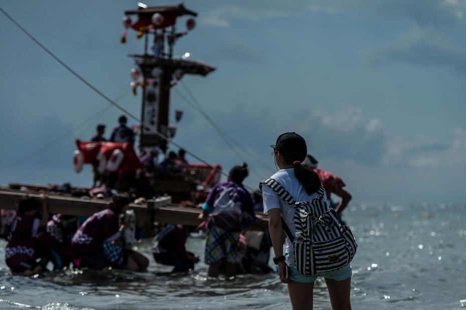 2015.08.15沖波大漁祭り8