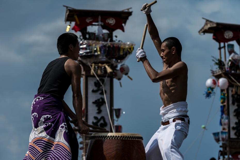 2015.08.15沖波大漁祭り5