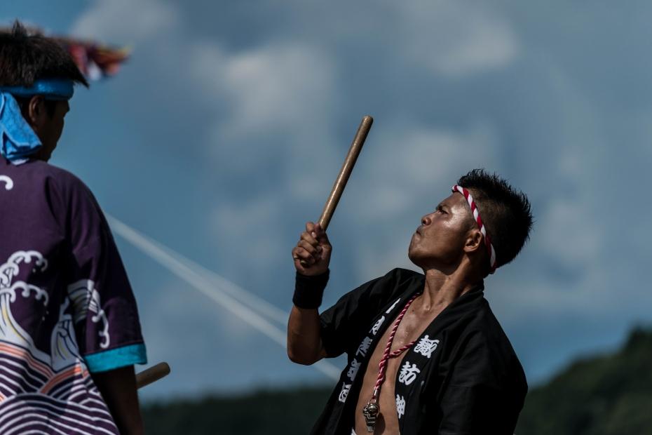 2015.08.15沖波大漁祭り6