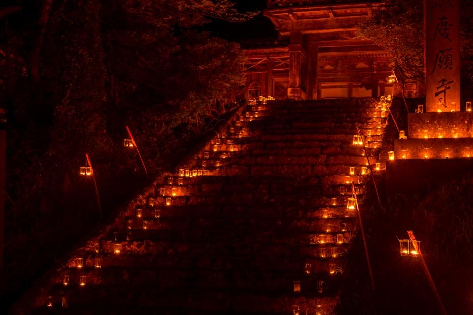 2015.08.16金蔵万燈会6