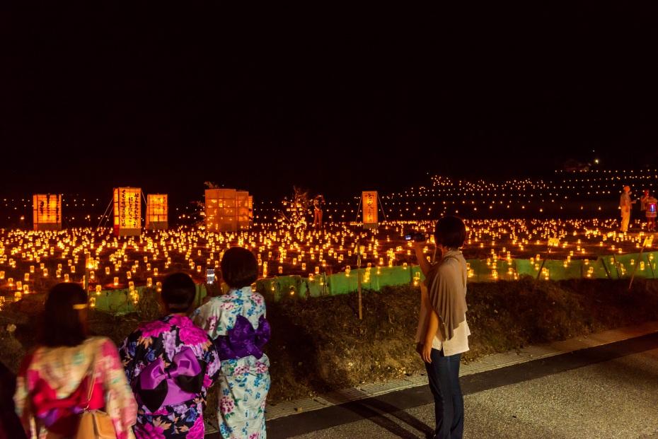 2015.08.16金蔵万燈会4