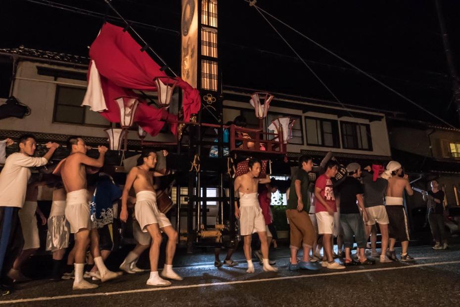 2015.08.17曽々木大祭8