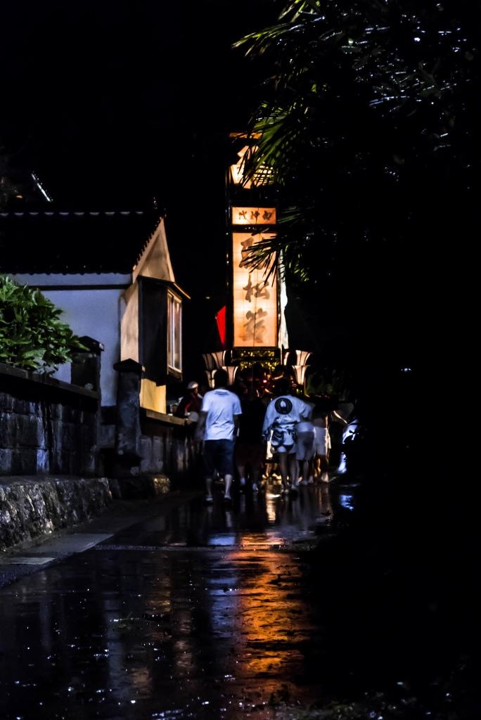 2015.08.17曽々木大祭7