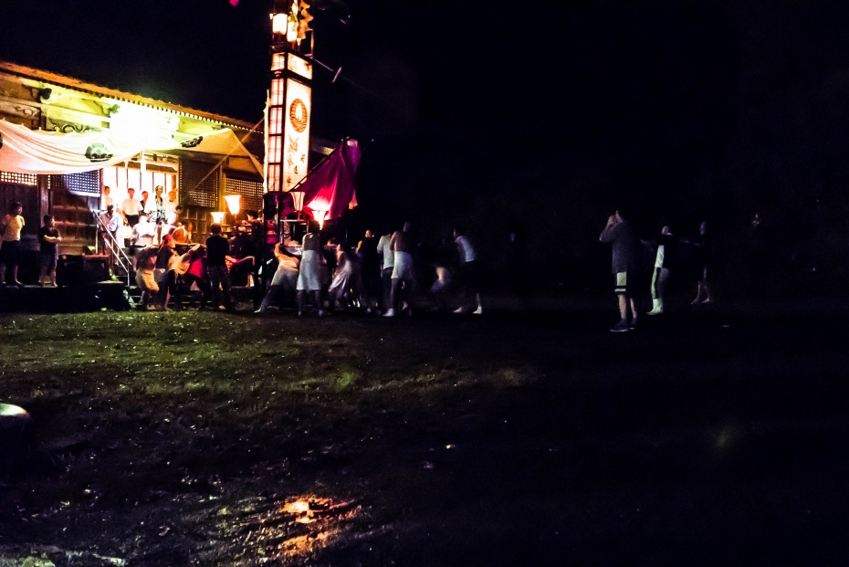 2015.08.17曽々木大祭6