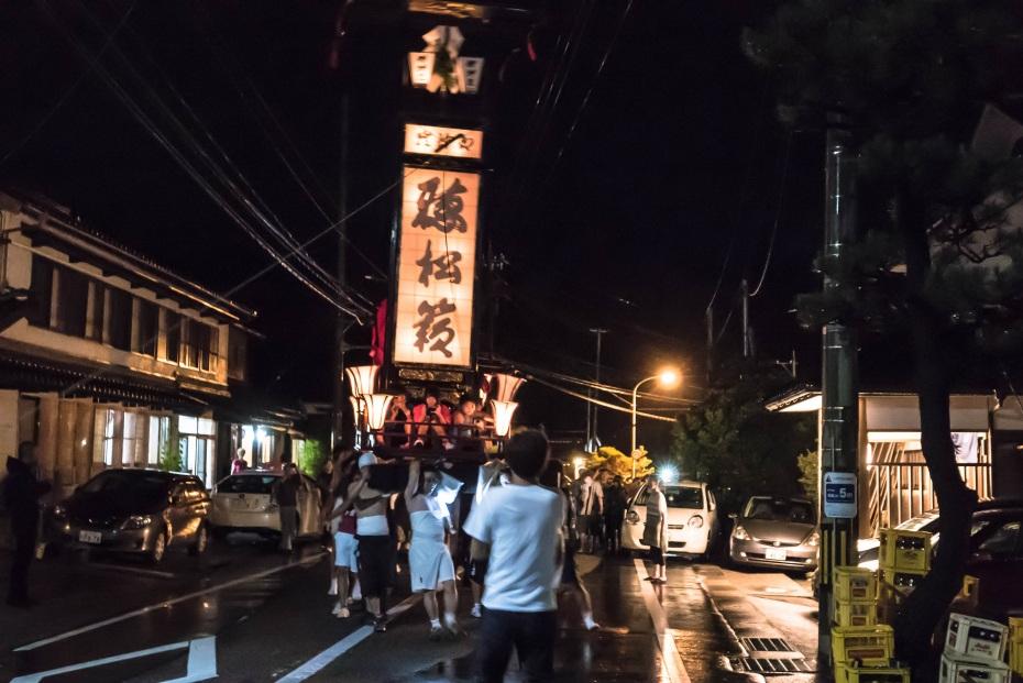 2015.08.17曽々木大祭3